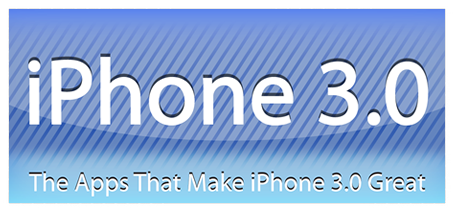 iphone30applist-1