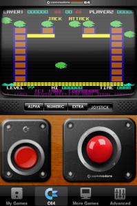 c64_screen1