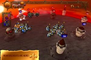 castle-defense-gameplay3