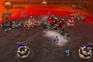 castle-defense-gameplay