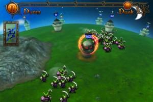 castle-defense-gameplay2