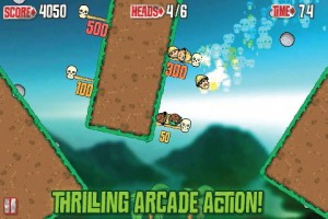 headhunters-gameplay