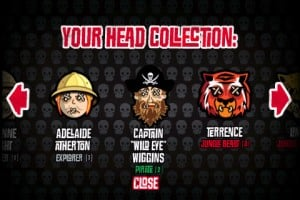 headhunters-heads