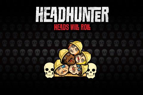 headhunters-menu