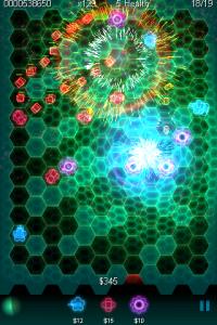 Swarm_explosion