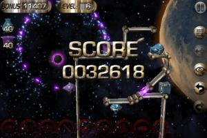 Enigmo2_score