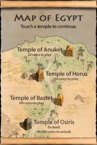 motionx_map