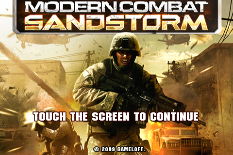 ModernComabt_title