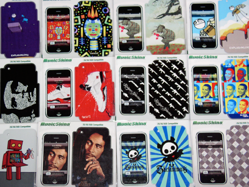 iphone-ipod_skins