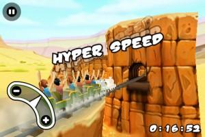 jurassic-3d-rollercoaster-rush-hyper