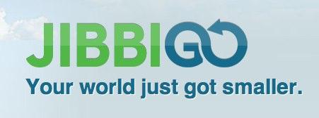 Jibbigo _ Voice Translation iPhone App