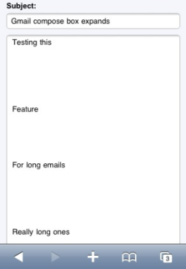 gmail_iphone_composition_box_270x389