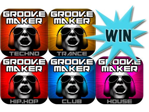 groovemaker_win