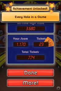 Skeeball_achievement