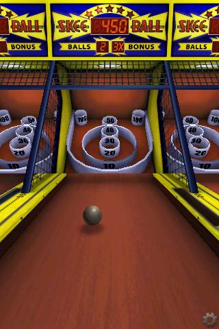 Skeeball_gameplay