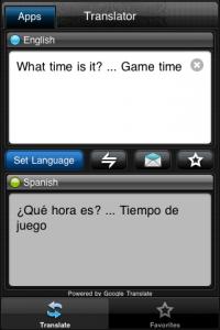 appbox_translator