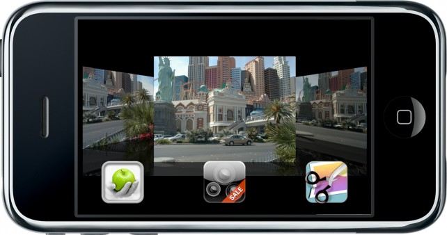 How To: Edit Your Photos Using Multiple Apps On The iPhone