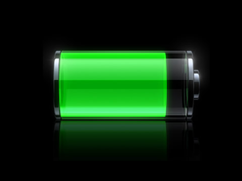 iphone_battery