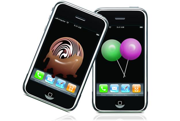 iphoneflav