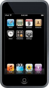 ipod_touch_1st_generation
