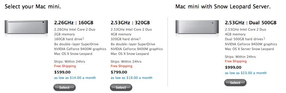 mac-mini-apple-store-us-2