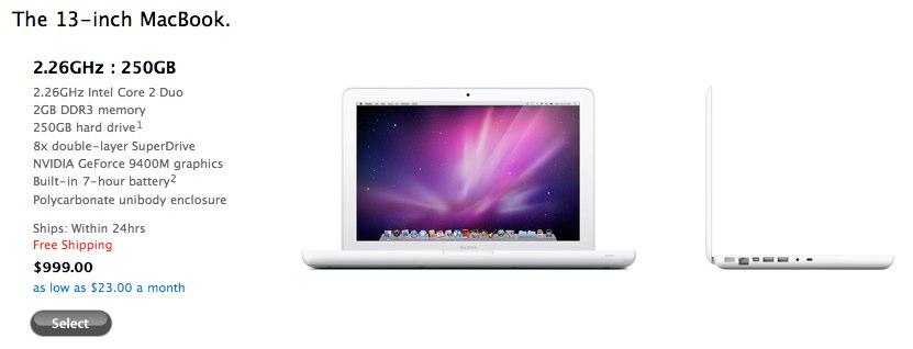 macbook-apple-store-us-1