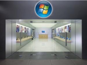 microsoft-retail-store