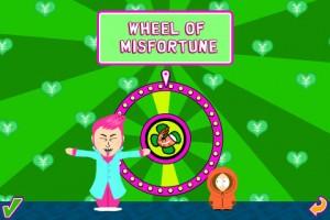 south-park-mega-millionaire-wheel