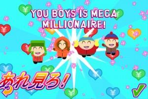 south-park-mega-millionaire-win