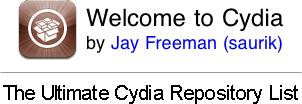 CydiaRepositories1