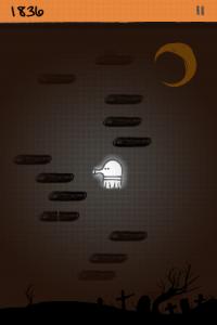 Doodle_halloween