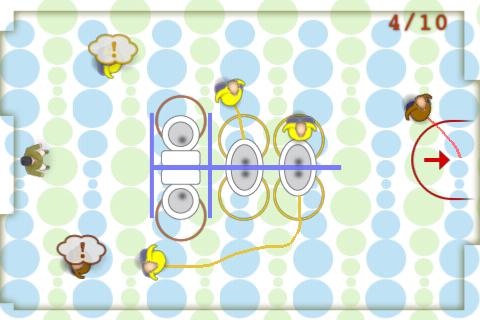 Urinals_gameplay