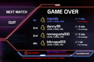 Eliminate_score