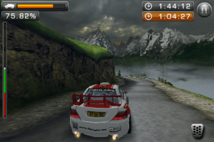 Rally_mountains