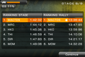 Rally_score