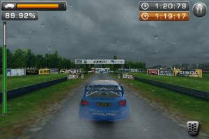 Rally_finish