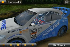 Rally_replay
