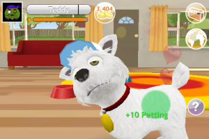 Dogs_petting