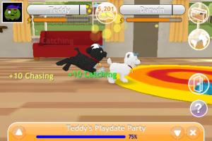 Dogs_playdate