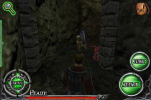 Ravensword_dungeon