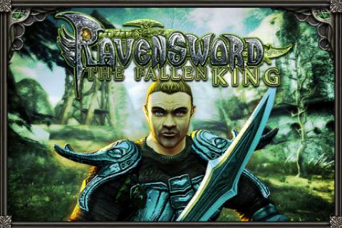 Ravensword_main
