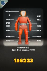 Stair_score
