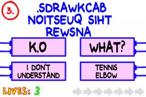 Impossible_backwards