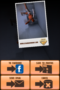 Stair_share