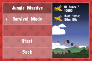 Squadron_survival