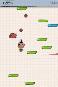Doodle_pygmy