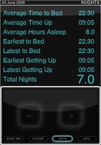 Screen shot 2009-11-10 at 6.53.00 PM