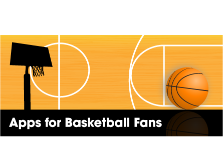 appsforbasketballfans
