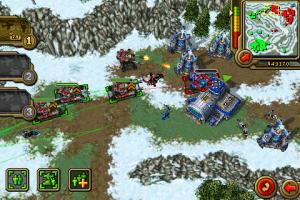 commandandconquer_screen