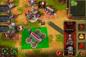 commandandconquer_screen2